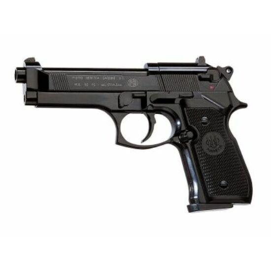 Pistol Beretta 92 Co2