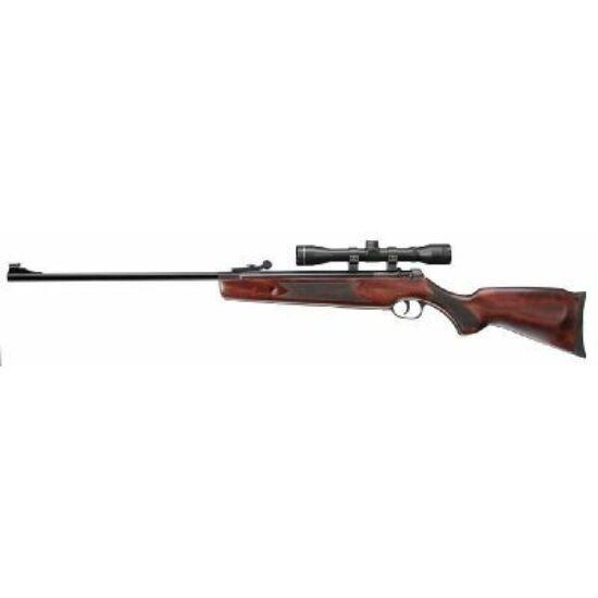 Pușcă cu aer comprimat Hammerli Force 750