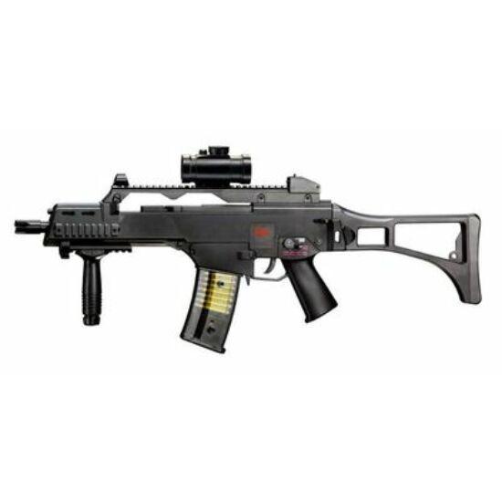 Armă airsoft H&K G36 C