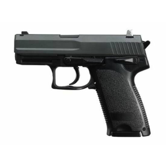 Pistol airsoft H&K USP Compact