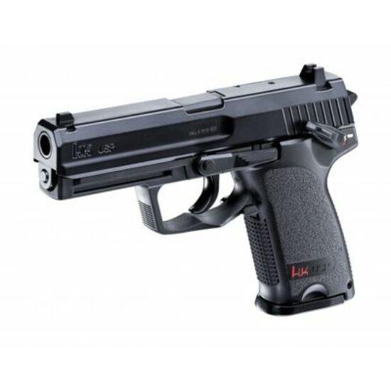 Pistol airsoft H&K USP