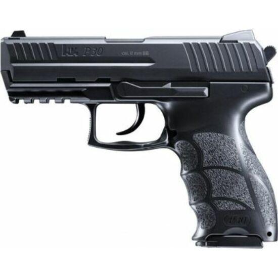 Pistol airsoft H&K P30