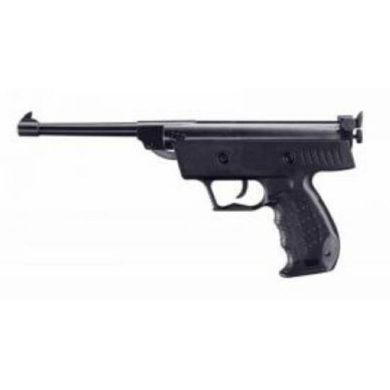 Pistol cu aer comprimat Perfecta S3