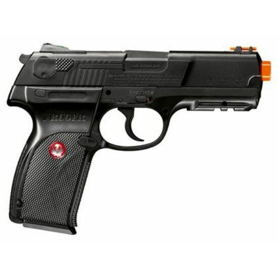 Pistol airsoft Umarex Ruger P345 Co2