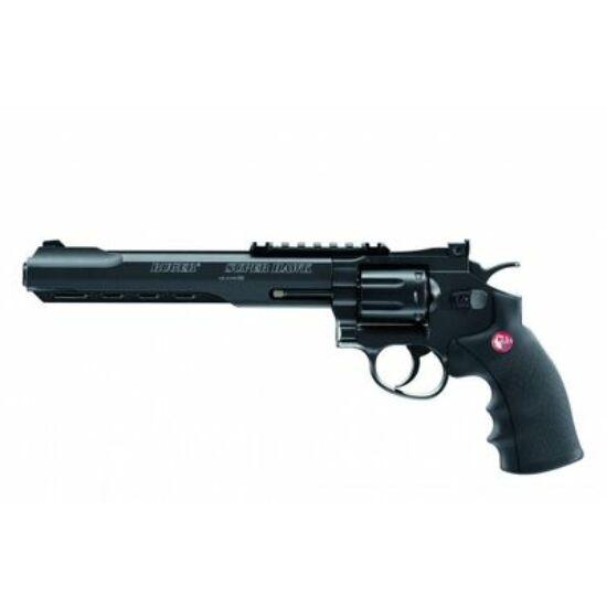 Pistol airsoft Umarex Ruger SuperHawk Co2