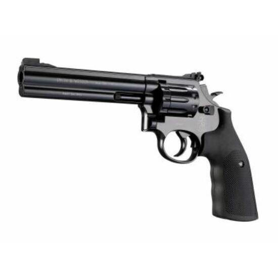 Pistol airsoft Smith&Wesson, disponibil în 6 culori