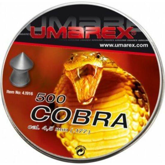 Muniție Umarex Cobra