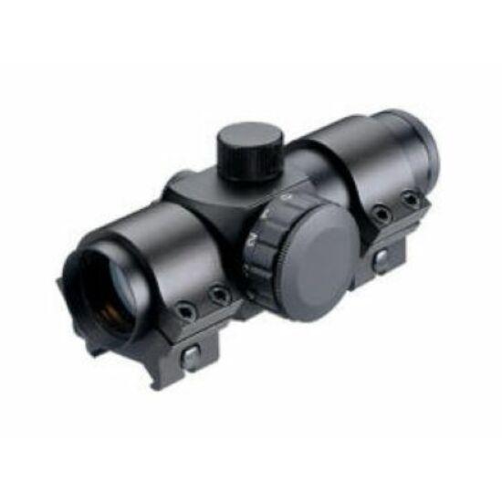 Laser Umarex