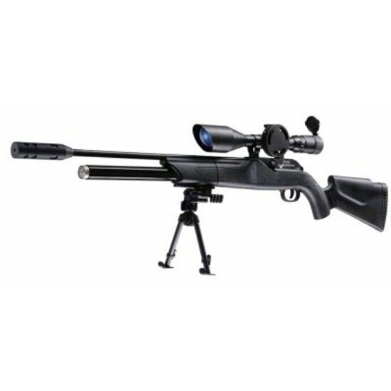 Pușcă Walther Dominator 1250 FT
