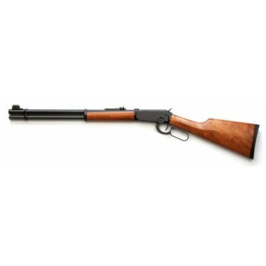 Pușcă cu aer comprimat Walther Lever Action, cu levier mic