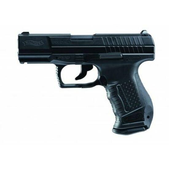 Pistol cu CO2 Walther P99 DAO