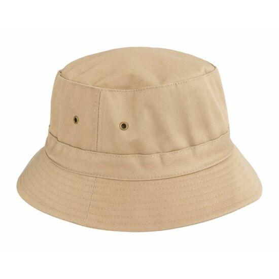 Pălărie de pescuit