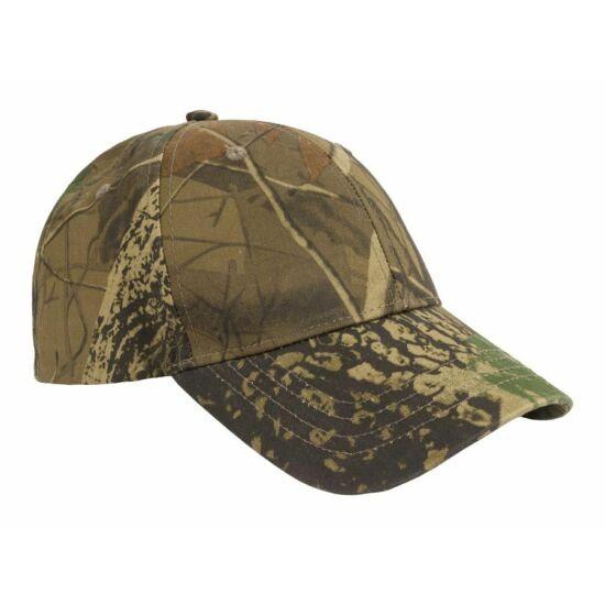 Șapcă de baseball M-Tramp Herne