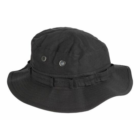 Pălărie bonnie, Gurkha