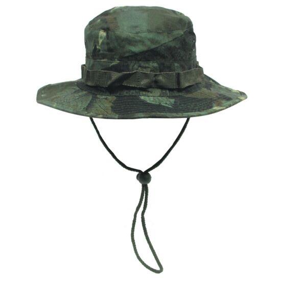 Pălărie US GI Bush