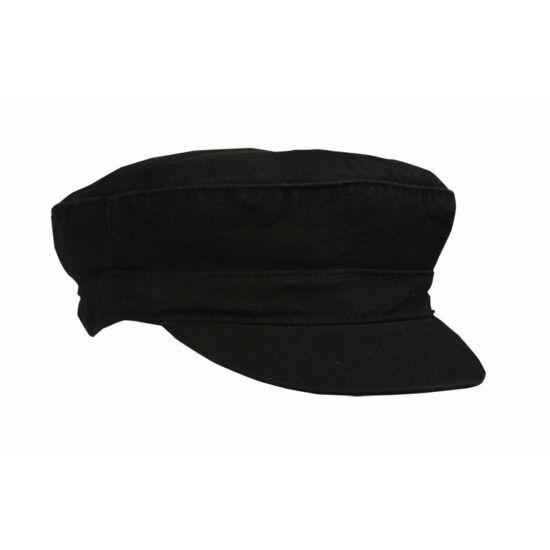 Șapcă  2109