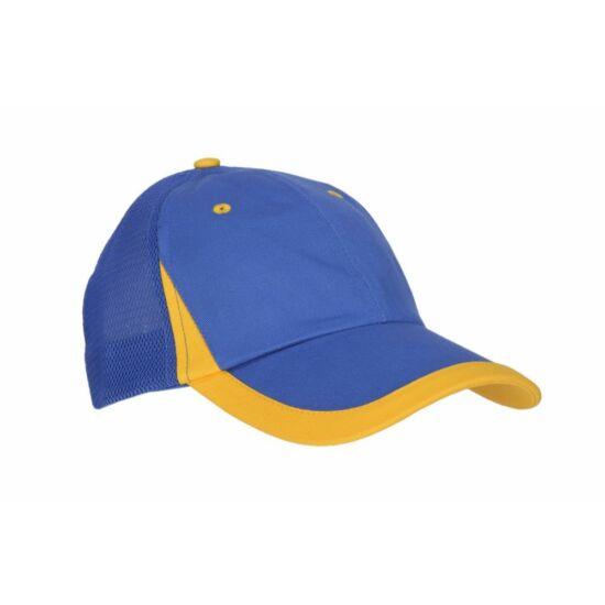 Șapcă de baseball, 6929, plasă
