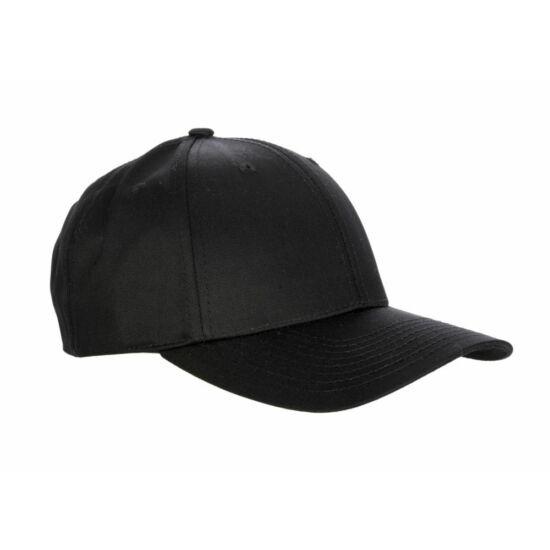 Șapcă de baseball, twill, 9005
