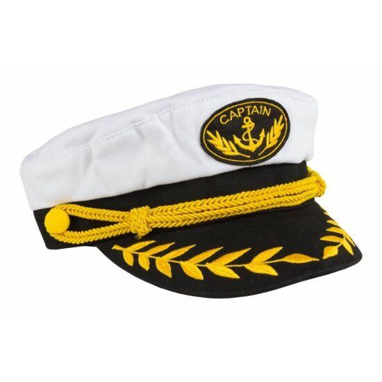 Șapcă marinar