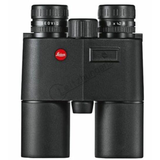 Binoclu Leica Geovid 8x42 R