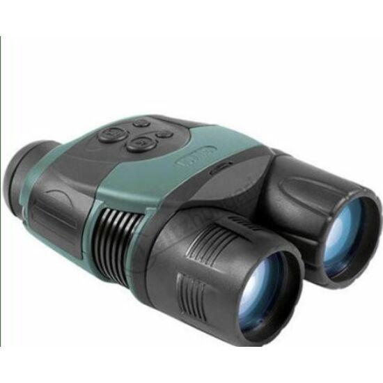 Dispozitiv digital vedere nocturnă Yukon Digital Ranger RT 6,5x42