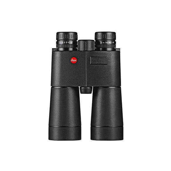 Binoclu Leica Geovid 15x56 R