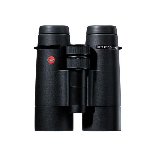 Binoclu Leica Ultravid 8x42 HD Plus