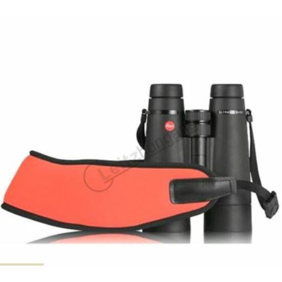 Curea prindere binocluri Leica