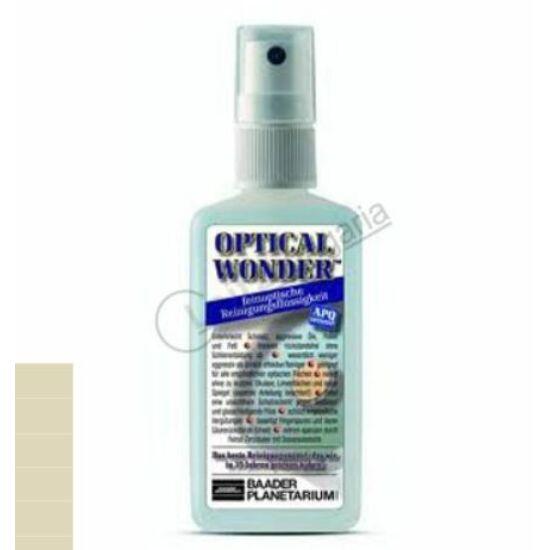Spray Baader curățare lentile