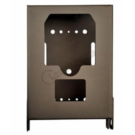 Carcasă metalică pentru camerele de vânătoare Minox DTC1000