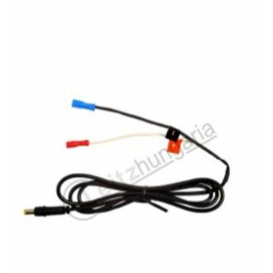 Cablu de alimentare pentru camere UOVision