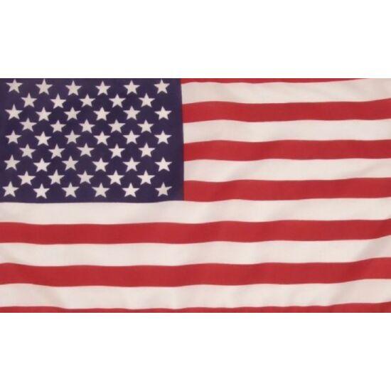 Drapel USA