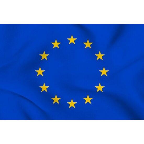 Drapel Uniunea Europeană