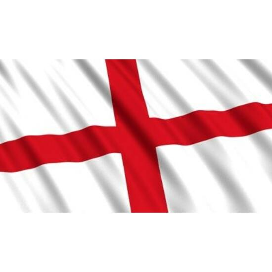 Drapel Anglia
