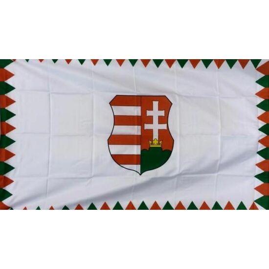 Banner echipă sportivă