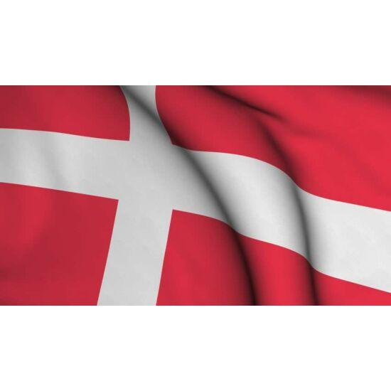 Drapel Danemarca