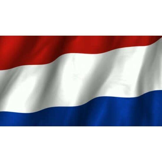 Drapel Olanda