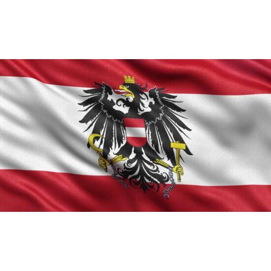 Drapel Austria