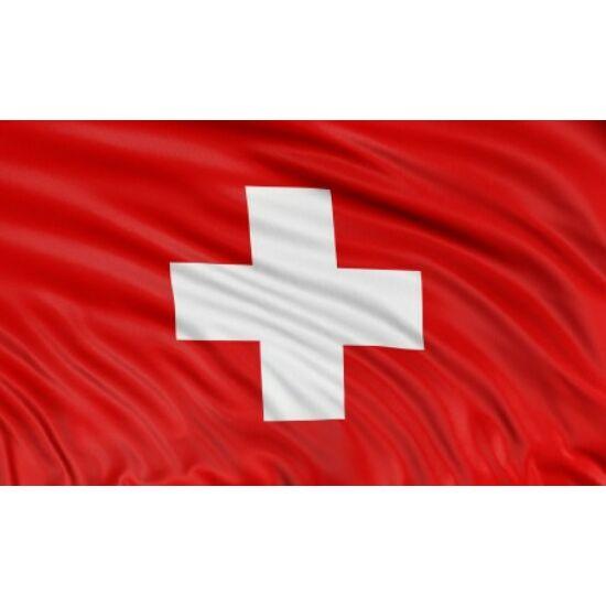 Drapel Elveția