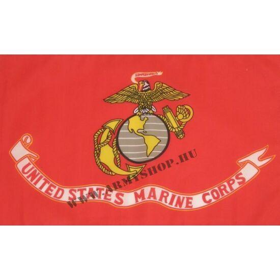 Drapel Marinari SUA